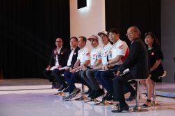 2020-Repsol-Honda-MotoGP-team-livery-12