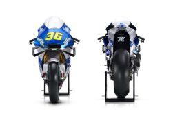 2020-Suzuki-GSX-RR-MotoGP-livery-03