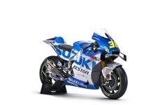2020-Suzuki-GSX-RR-MotoGP-livery-05