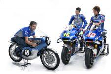 2020-Suzuki-GSX-RR-MotoGP-livery-10