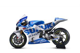 2020-Suzuki-GSX-RR-MotoGP-livery-14