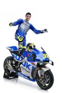 2020-Suzuki-GSX-RR-MotoGP-livery-15