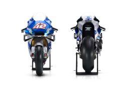 2020-Suzuki-GSX-RR-MotoGP-livery-19