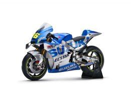 2020-Suzuki-GSX-RR-MotoGP-livery-20