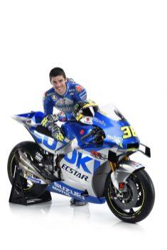 2020-Suzuki-GSX-RR-MotoGP-livery-22