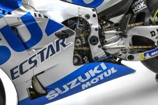 2020-Suzuki-GSX-RR-MotoGP-livery-28