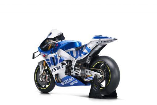 2020-Suzuki-GSX-RR-MotoGP-livery-39