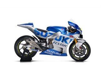 2020-Suzuki-GSX-RR-MotoGP-livery-41