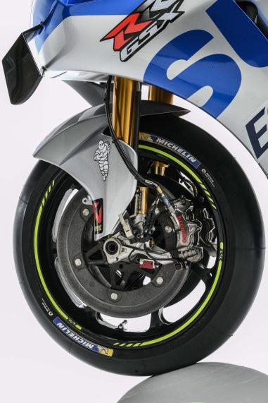 2020-Suzuki-GSX-RR-MotoGP-livery-44