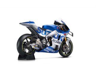 2020-Suzuki-GSX-RR-MotoGP-livery-53