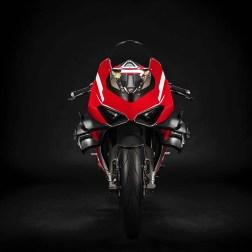 Ducati-Superleggra-V4-leak-03
