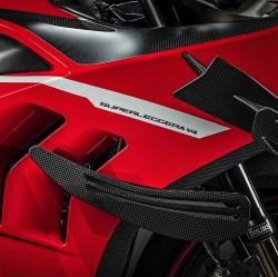 Ducati-Superleggra-V4-leak-06