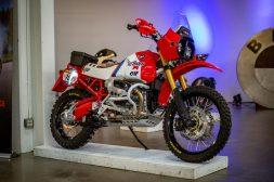 Roland-Sands-BMW-R1200-rally-the1moto-show-02