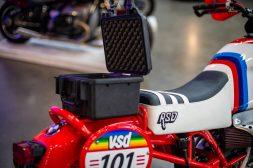 Roland-Sands-BMW-R1200-rally-the1moto-show-06