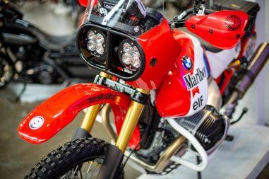 Roland-Sands-BMW-R1200-rally-the1moto-show-10