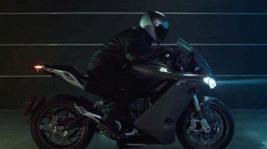 Zero-Motorcycles-SR-S-leak-03
