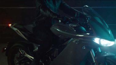 Zero-Motorcycles-SR-S-leak-05