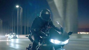 Zero-Motorcycles-SR-S-leak-08