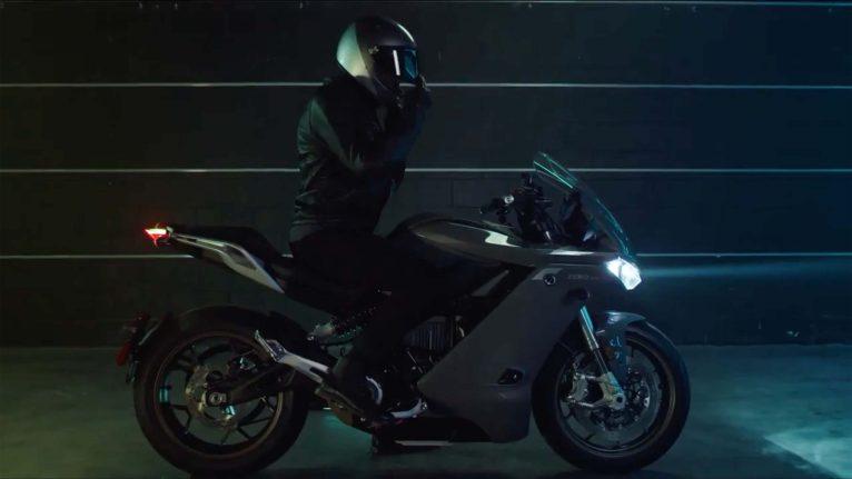 Zero-Motorcycles-SR-S-leak-15