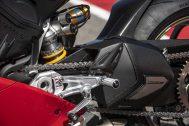 2020-Ducati-Panigale-V4-S-115