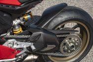 2020-Ducati-Panigale-V4-S-116