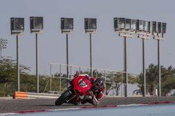 2020-Ducati-Panigale-V4-S-21
