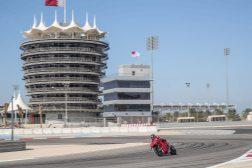 2020-Ducati-Panigale-V4-S-22