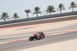 2020-Ducati-Panigale-V4-S-28
