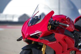 2020-Ducati-Panigale-V4-S-80