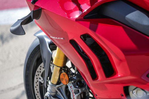 2020-Ducati-Panigale-V4-S-84