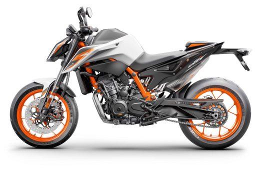 2020-KTM-890-Duke-R-02