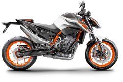 2020-KTM-890-Duke-R-09
