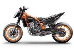 2020-KTM-890-Duke-R-14
