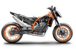 2020-KTM-890-Duke-R-15