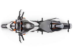 2020-KTM-890-Duke-R-16