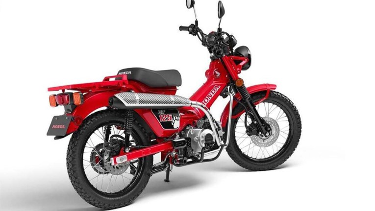 Honda-Hunter-Trail-Cub-CT125-04
