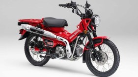 Honda-Hunter-Trail-Cub-CT125-06