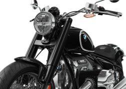 2020-BMW-R18-08