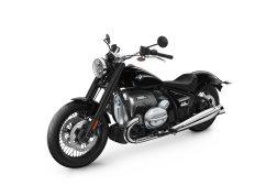 2020-BMW-R18-24