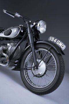2020-BMW-R18-R5-02