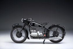 2020-BMW-R18-R5-06