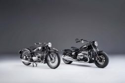 2020-BMW-R18-R5-08