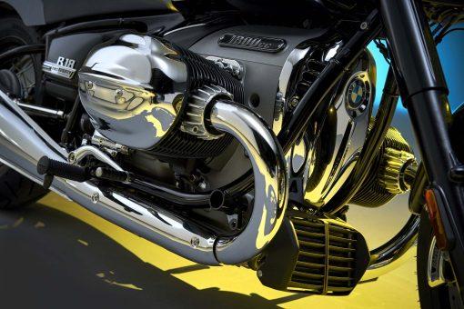 2020-BMW-R18-studio-10