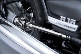 2020-BMW-R18-studio-42