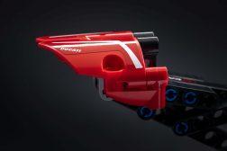 Ducati-Panigale-V4-R-Lego-model-06