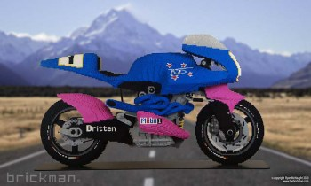 Lego-Britten-V1000-The-Brickman-03