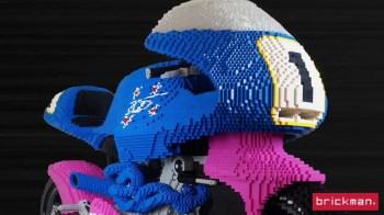 Lego-Britten-V1000-The-Brickman-04