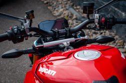 2020-Ducati-Streetfighter-V4-S-Jensen-Beeler-15