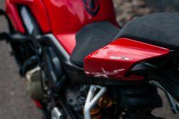 2020-Ducati-Streetfighter-V4-S-Jensen-Beeler-26