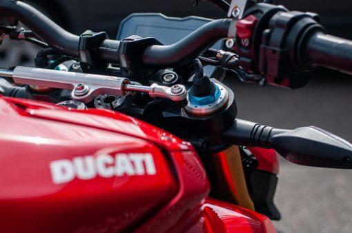 2020-Ducati-Streetfighter-V4-S-Jensen-Beeler-29